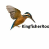 Kingfisher roofing profile image