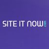 SITE IT NOW profile image
