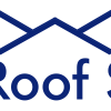Young Roof Services profile image