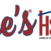 Lees Hoagie House at Temple University profile image