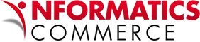 Informatics Commerce Inc profile image