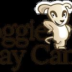 Doggie Day Camp Cardiff profile image.