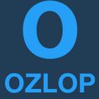 Ozlop.com