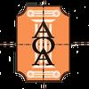 AO + ASSOCIATES Inc. profile image