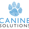 Canine Solutions DogSchool profile image