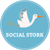 Social Stork profile image