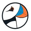 Puffin Design Limited profile image