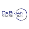 DaBrian Marketing Group profile image