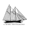 S. Romel Photography profile image