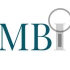 MB Investigation