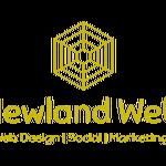 NewlandWeb profile image.