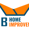 JJB Home Improvements profile image