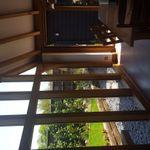 CROE Architects LLP profile image.