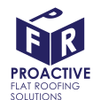 Proactive Flat Roofing profile image