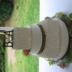 skeechmail@gmail.com profile image.