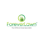 ForeverLawn® Ltd logo