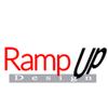 Ramp Up Design profile image