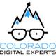Colorado Digital Experts logo