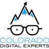Colorado Digital Experts profile image
