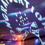 DJ Ernie profile image.