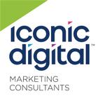 Iconic Digital