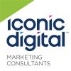 Iconic Digital profile image