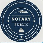 Blackwell Mobile Notary profile image.