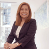 DHBL HR Consulting Services  profile image
