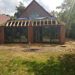 London & Surrey Roofing Specialists Ltd. Please call for more info: 01932 798224 profile image.