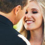 Rutledge Photo Co  profile image.