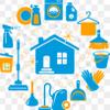 Al Shatei Halal Cleaning Service LLC profile image
