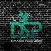 DevSolo Publishing profile image