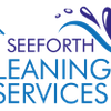 SeeForth Cleaning Services Limited profile image