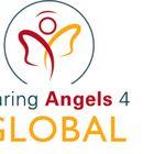 Caring Angels 4 Global, Inc. logo