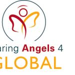 Caring Angels 4 Global, Inc. profile image.