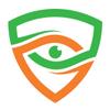 BLM Investigations profile image