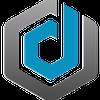 Digital Marketing Consultant profile image