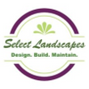 Select Landscapes  & Property Services LTD  profile image