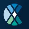 Crosshatch profile image