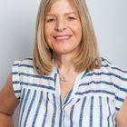 Deborah Potts Counselling logo