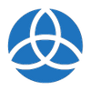 Aptus Merchant Services profile image