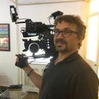 Gordon Gronbach - Cameraman, Video Editing & Videographer