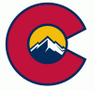 Colorado Home Contractors profile image