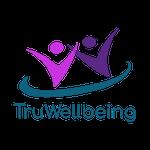 TruWellbeing profile image.