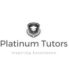 Platinum Learning