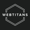 WebTitans  profile image