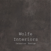 Wolfe Interiors profile image