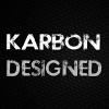 Karbon Designed profile image