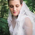 A.L. Images LLC profile image.