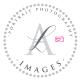 A.L. Images LLC logo